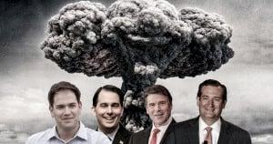 republicans_mushroomcloud