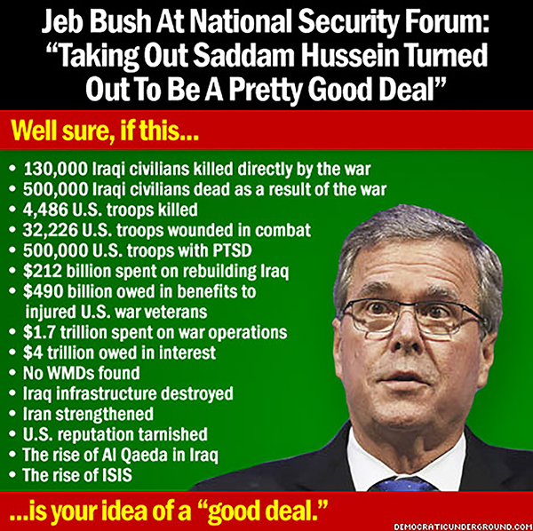 150814-jeb-iraq-good-deal
