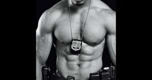 http://juicedmuscle.com/jmblog/content/police-officers-juice