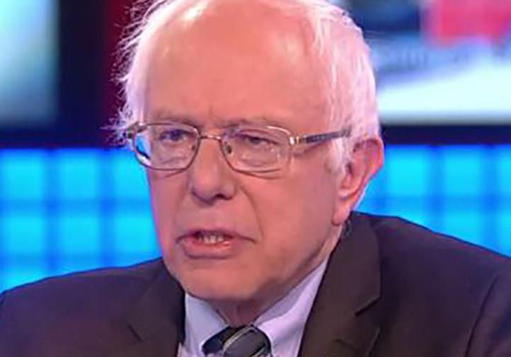 bernie-sanders-democratic-socialism