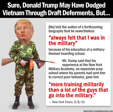 150908-sure-donald-trump-may-have-dodged-vietnam-through-draft-deferments-but