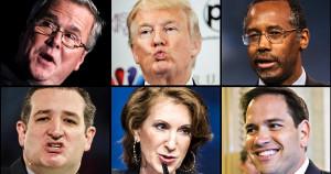 republicans_2016