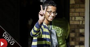 vid_ahmed_mohamed