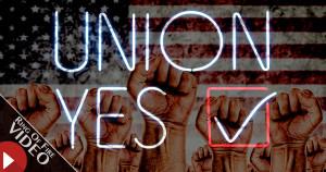 vid_slabor_unions