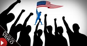 vid_unite_flag