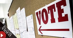 vid_vote_2