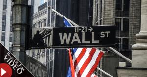 vid_wall_street