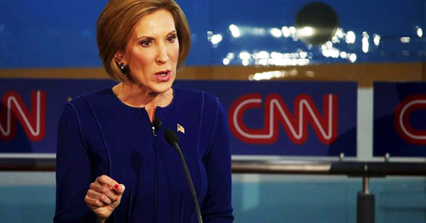Carly-Fiorina-GOP-Debate-1024x535