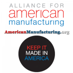 AmericanManufacturing