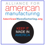 AmericanManufacturing2