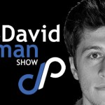 David Pakman Banner