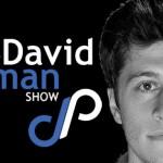 David Pakman Banner 5