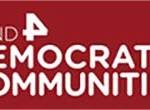 DemocraticCommunities2