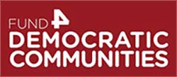 DemocraticCommunities2
