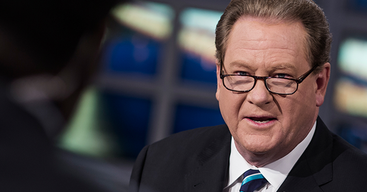 Ed Schultz Net Worth 2018 - Bio, Facts, Salary & Earnings