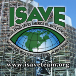 ISave Team