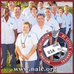 National Letter Carriers