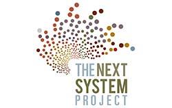 NextSystem2