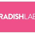 Raddish Lab