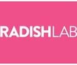 RaddishLab2