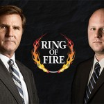Ring of Fire Banner 5