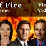 Ring of Fire Newsletter