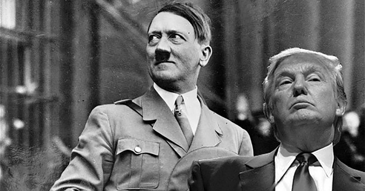furthermore Feds Searching Phones Inauguration Day Rioters furthermore Aboriginal Symbols Glossary additionally Trumps Numbers Begin To Fall As His Obsession With And Affection For Hitler Be es More Obvious besides 204476033. on digging a camp fire