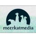 meerkatmedia