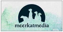 meerkatmedia2