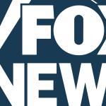 rs fox news