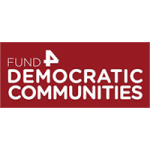 sponsor-fundfordc