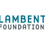 sponsor-lambent