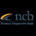 sponsor-ncb
