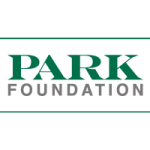 sponsor-parkfoundation