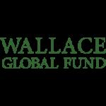 sponsor-wallace