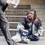 vid_income_inequality_242422