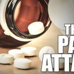 vid_pap_att_pills