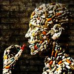 vid_taking_pills