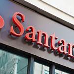 Banco Sander PR