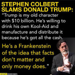 Colbert-on-Trump-large