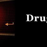Drug-Safety-News-Alert