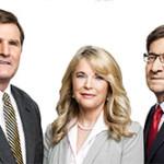 LP-Attorneys