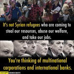 Multinational-Corp-large