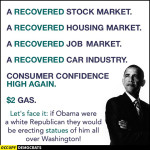 Obama-Success-large