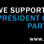 Occupy-Democrats-Banner