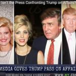 Trump-Affairs