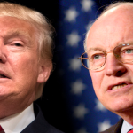 rs cheney trump