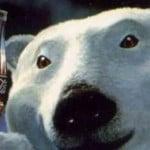 rs coke bear