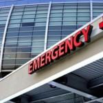 rs emergency