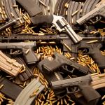 rs guns